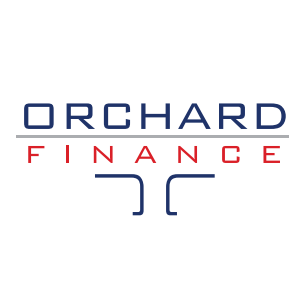 Orchard Finance Consultants logo
